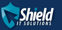 Shield IT Solutions